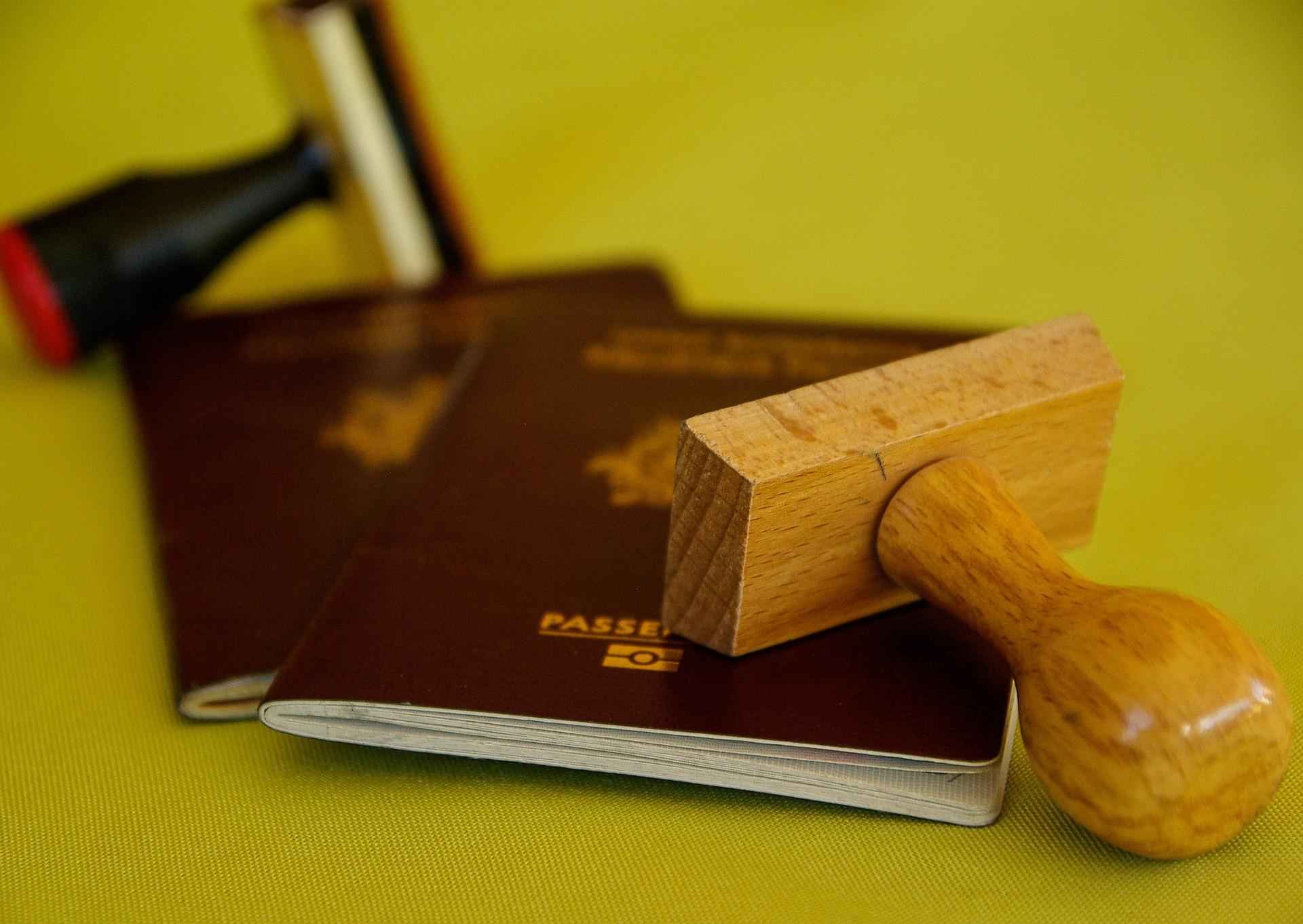passport_immagration_work_IRCA.jpg