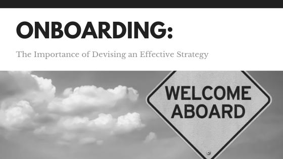 Onboarding_