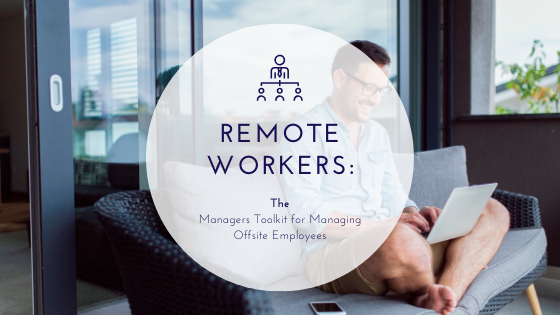 Remote Workers_ (1)