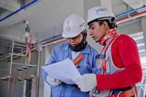 construction-helmet-industry-1216589