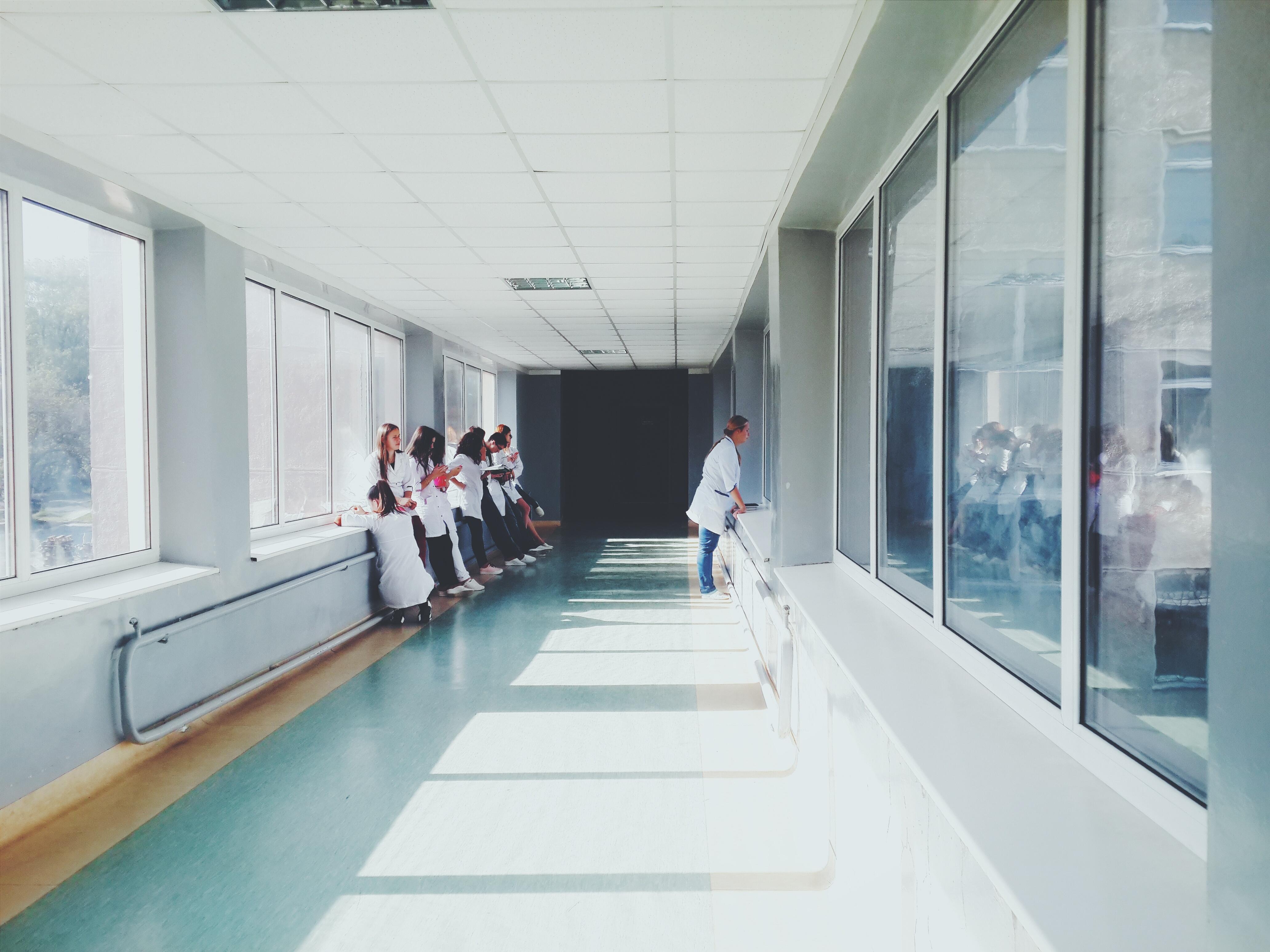 doctors_standing_in_hallway.jpeg