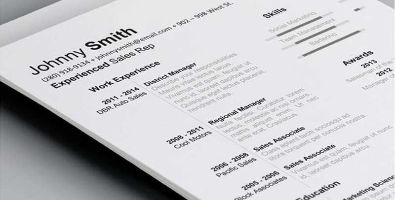 the-resume-deloluiton-800