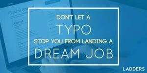 typo-resume-450